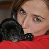 Mariela: Cuidamos y o paseamos a tu perro! 🐶