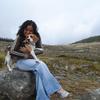 Luzma: Tu mascota como en casa