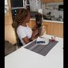 Prisca: Dog-Sitter Passionnée