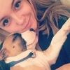 Marie: Dog sitter à TOULON