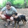 Brian: Hundesitter in Bielefeld Mitte( zur Zeit nicht verfügbar)