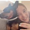 Stefhany: Paseos / cuidados seguros y divertidos para tu mascota. Te aseguro que se sentirán como en casa!!
