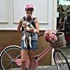 Silvia: Cuido a tu perro, cómo a los míos propios