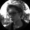 Maud : Amour et canidés