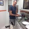 David : Cuidador de perros en Santander