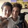 Laura: Cuidamos tu perro como si fuera nuestro