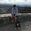 Ignacio: Paseador perros