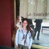 Andrea : Cuidador de perros en alava