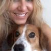 Ana: El paraiso para los perros en la Costa Dorada