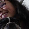 Amélie: Dogdog