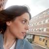 Silvia: Con ganas de conocer y mimar nuevos bichitos :)