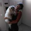 Audrey: Audrey, la meilleure amie des animaux