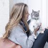Olivia: ...et vos animaux seront bilingues !😉