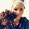 Lydia: LR pet services