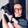 Demelza : Dee Doolittle's Qualified Pet Care
