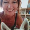 Margaret: Promenade à Castries