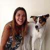 Daniela: Creando sonrisas por paseos y juegos