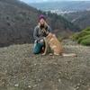 Agathe: Au petit soin pour vos chiens