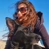 Marina: Ejercicio, disciplina y mucho amor