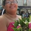 Aurélie : Aux bonheurs des loulous