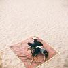 Alba: Paseadora de perros en Mataró
