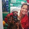 Beriozka: Dog sister in Birmigham