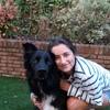 Sara: Cuidadora de perros en Getxo