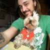Edu: Deje su perro en buenas manos!