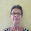 Florence: Dog sister au Clayes Sous Bois