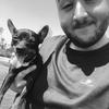 Juanjo & Rafa: Vacaciones para tu mascota - CON JARDÍN 🐾