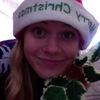 Stephanie: Clapham Dog Care