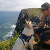 Vanesa: Cuidadora y educadora canina en Camarena