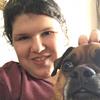 Ilana: Dog boarding