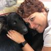 Olaia: ¡Deja a tu mascota en las mejores manos!