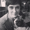 Julie: Dog Sitter & Walker, Manchester City Centre