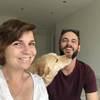 Ana: Cuidadora, Educadora Canina y ATV