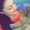 Julie: Un animal en bonne santé commence par lui donner de l'amour de l'affection et de la tendresse...