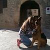 Maria: La mejor estancia para tu perro
