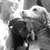 Pilar: Tu perro como en casa