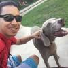 Daniel : Cuidador de Perros Barcelona