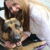 Broto: Dog sitter à Bordeaux
