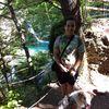 Eder: Cuidador de perros sierra de madrid y norte de madrid