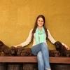 Stephanie: Cuidador de perros en Chamberi