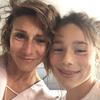 Séverine & Maïlys: Offre de garde de chien