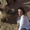 Alexandra : Animal Lover