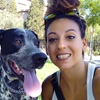 Alba: Paseadora perros Sarrià-St.Gervasi
