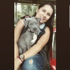 Carolina: Cuido tu mascota Como si fuera mía!