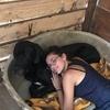 Jeanne: Une Dog Sitter à Nancy