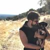 Pedro: Cuidador perros zona Arganzuela
