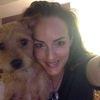Cecilia: Cuidadora y amante de los animales